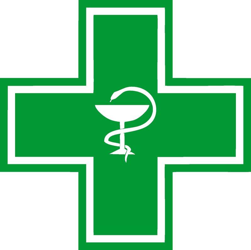 того картинки эмблем аптек ругаться
